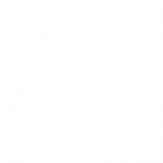 South Carolina Best Places to Work